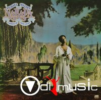 Narada Michael Walden - Garden Of Love Light (CD, Album) 1976