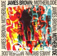 James Brown - Motherlode (Vinyl, LP)