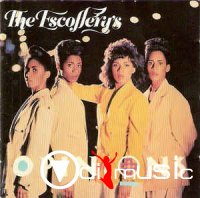 The Escofferys - Opinions (1991)