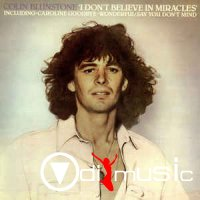 Colin Blunstone - I Don't Believe In Miracles (Vinyl, LP, Album)