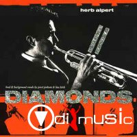 Herb Alpert - Diamonds 1987 [12inch]