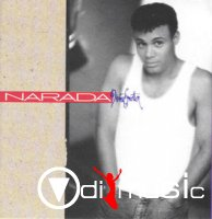 Narada Michael Walden - Divine Emotions (Vinyl)