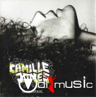 Camille Jones - Surrender (2005)