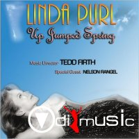 Linda Purl - Up Jumped Spring (2016)