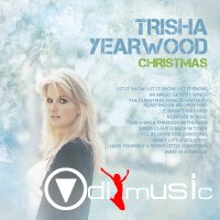 Trisha Yearwood - Christmas (2016)