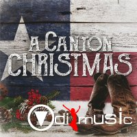 Canton Junction - A Canton Christmas (2016)