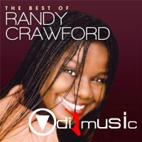 Randy Crawford - The Best of Randy Crawford (2011)