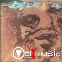 The California Earthquake - Reformation (Vinyl, LP) 1971