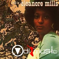 Eleanore Mills - This Is Eleanore Mills (1974)