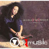 Shirley Murdock - Let There Be Love! (1991)