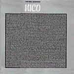 Nico - The Peel Sessions (1988)
