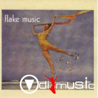 Flake Music - When You Land Here, It's Time to Return 1997