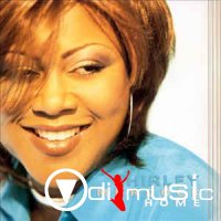 Shirley Murdock - Home ( Album) (2002)