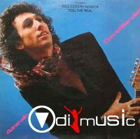 David Bendeth - Adrenalin (Vinyl, LP, Album)