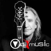 Joe Walsh - Discography (1972-2012) 17 Albums