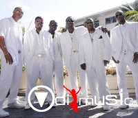 New Edition - Discography (14 Albums , 5 Singles) 1983-2013