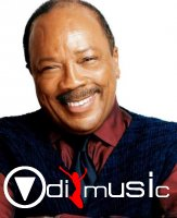 Quincy Jones - Collection, 18 Albums (1958-2010)