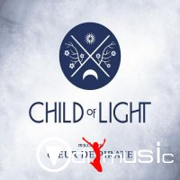 Coeur de Pirate - Child of Light (2014)
