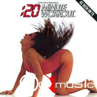 Shiva - :20 Minute Workout (The Original Music) Aerobicise OST