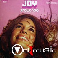 Apollo 100 - Joy (Vinyl, LP, Album) 1972