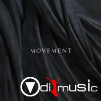Movement - Movement EP (2014)