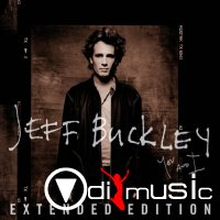 Jeff Buckley - You And I (Extended Edition) (2016)
