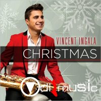 Vincent Ingala - Christmas (2016)