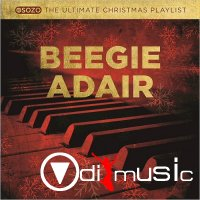 Beegie Adair - The Ultimate Christmas Playlist (2016)
