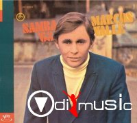 Marcos Valle - Collections 25 albums 1963-2011