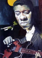 Grant Green - Discography - Collection, 48 Albums (1959-2005) CD , VINYL MP3