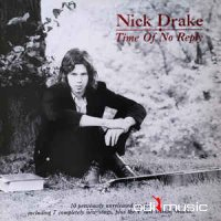 Nick Drake - Time Of No Reply (Vinyl, LP)