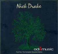 Nick Drake - Fruit Tree · The Complete Recorded Works 1979