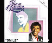 Rocco Granata - Smile (CD, Album) 1989