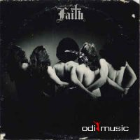 Faith Band - Faith (Vinyl, LP, Album)