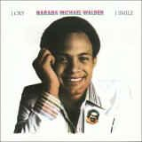 Narada Michael Walden - I Cry, I Smile (Vinyl, LP, Album) 1977