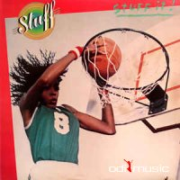 Stuff - Stuff It! (Vinyl, LP, Album)