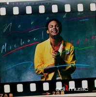 Narada Michael Walden - The Dance Of Life (Vinyl, LP) 1979
