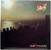 Stuff - Live In New York (Vinyl, LP)