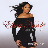 Elena Norde - Still In Love (2008)