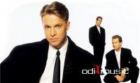 Johnny Hates Jazz & Clark Datchler - Discography 9 CD (1988-2013)