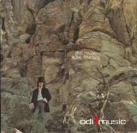 Dave Mason - Alone Together (Vinyl, LP, Album) 1970