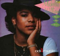 Michelle Williams - Make Me Yours (Vinyl, LP) 1985