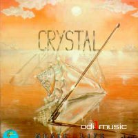 Crystal - Music Life (Vinyl, LP, Album)