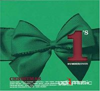 VA - Christmas Number 1's (2007)