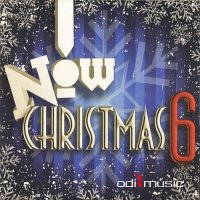 VA - Now Christmas 6 [Canadian Edition] (2013)