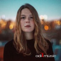 Maggie Rogers - Blood Ballet (2014)