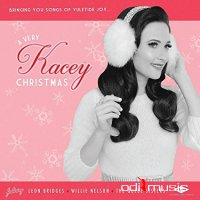 Kacey Musgraves - A Very Kacey Christmas [LP]