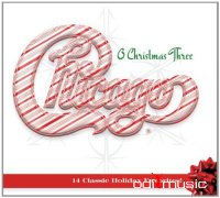 Chicago - O Christmas Three (2011)