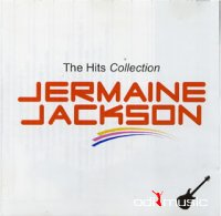 Jermaine Jackson - Discography (15 albums) - 1972-2007
