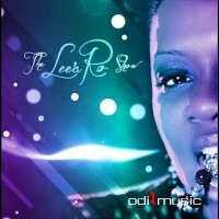 Lee'a Ro - The Lee'a Ro Show (2012)